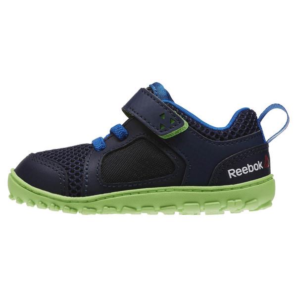 کفش ورزشی نوزادی ریباک مدل V70141