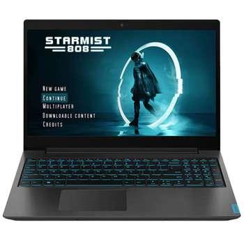 لپ تاپ 15 اینچی لنوو مدل Ideapad L340 - ZX