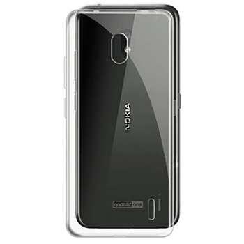 کاور مدل TP-005 مناسب برای گوشی موبایل نوکیا 2.2