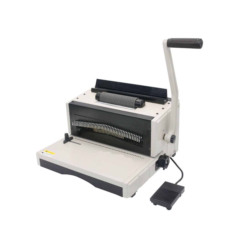 صحافی مدل 110ax-8808