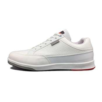 کفش راحتی مردانه مدل PART-WH