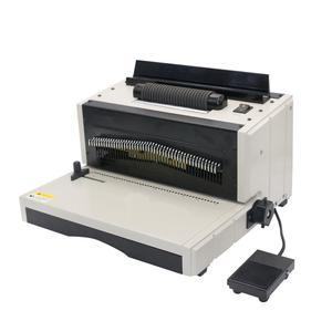 صحافی مدل 110ax-8809