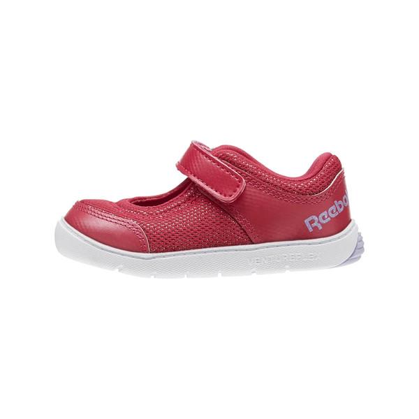 کفش ورزشی دخترانه ریباک سری VFLEX MARY JANE 2 مدل BD3349