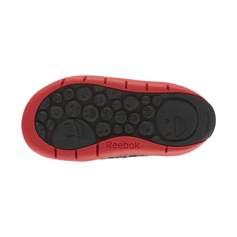 کفش ورزشی پسرانه ریباک سری VENTUREFLEX CRITTER FEET مدل BD3356