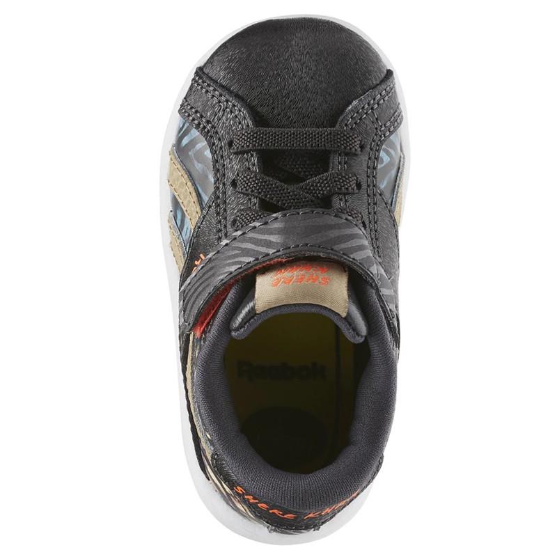 کفش ورزشی نوزادی ریباک مدل AR1963