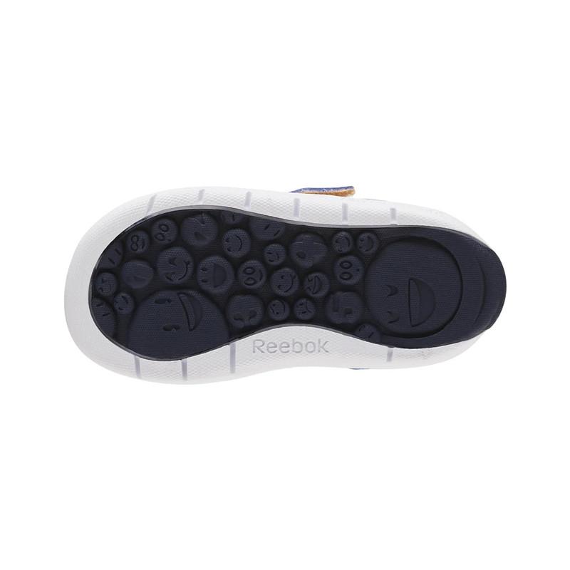 کفش مخصوص تمرین پسرانه ریباک سری VENTUREFLEX STRIDE 5.0 مدل BD3695