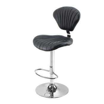 صندلی اپن هوگر مدل BH180