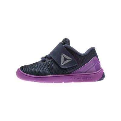 تصویر کفش مخصوص تمرین دخترانه ریباک سری CrossFit Nano 7.0 مدل BS8765