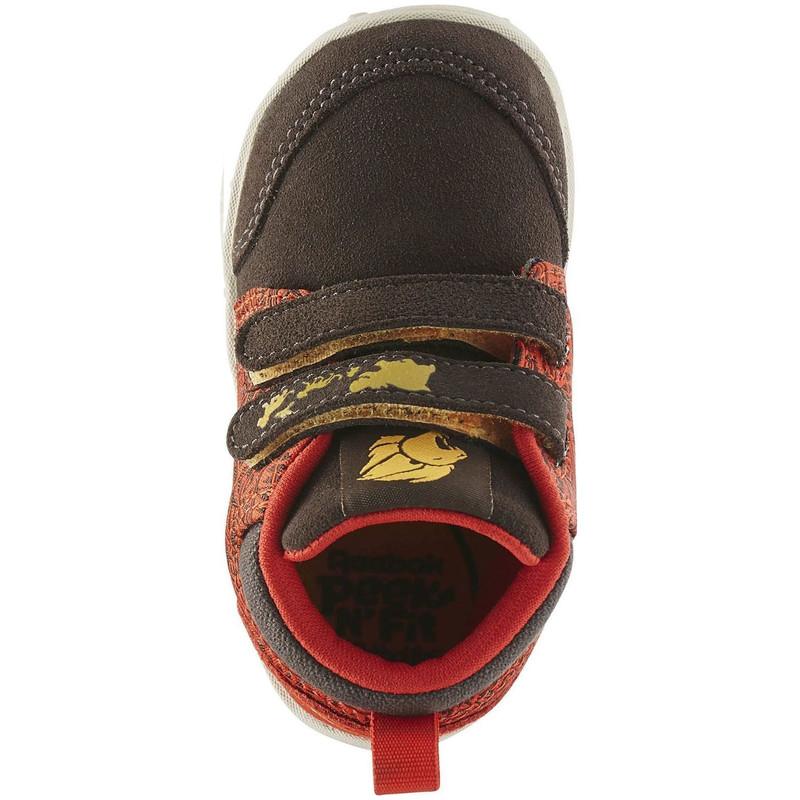 کفش ورزشی نوزادی ریباک مدل AR1921