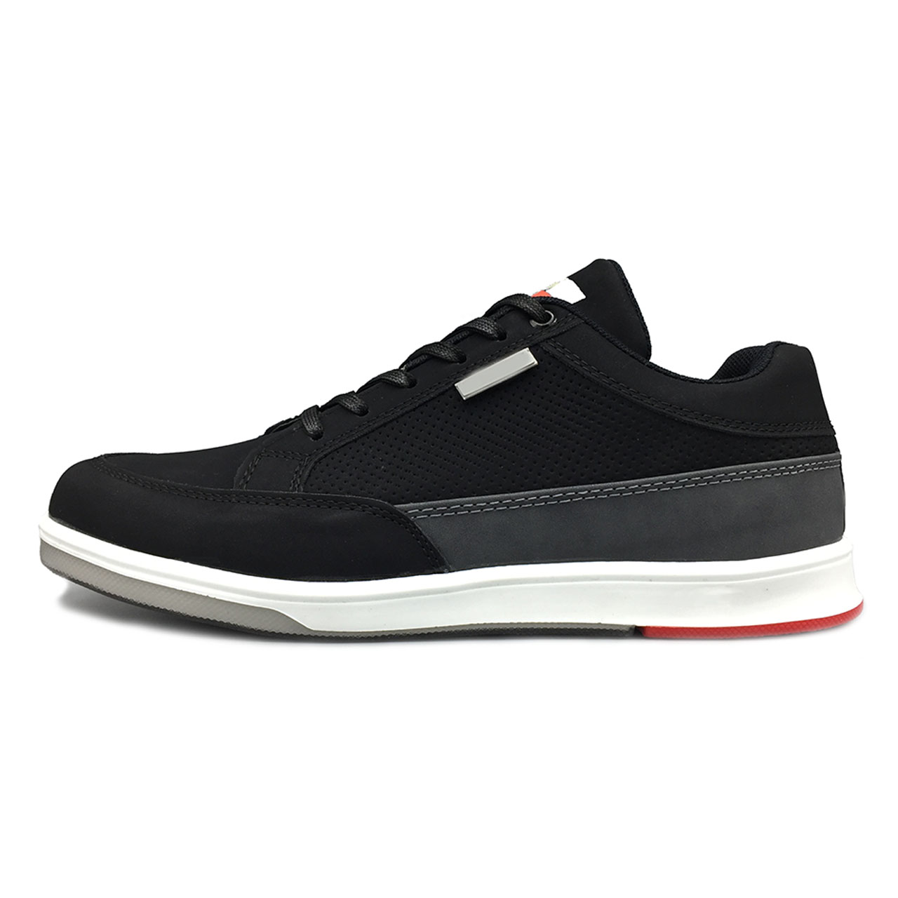 خرید                      کفش اسپورت مردانه مدل PART-ME