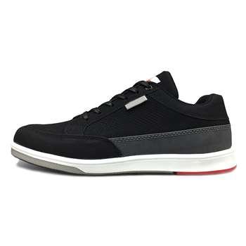 کفش راحتی مردانه مدل PART-ME