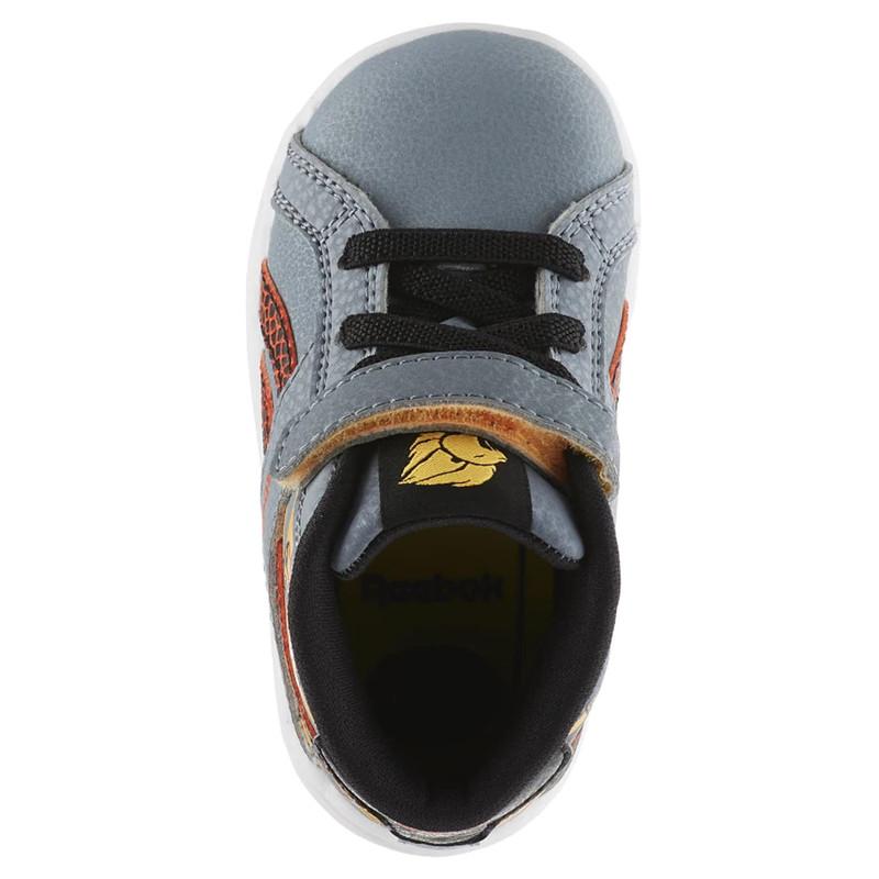 کفش ورزشی نوزادی ریباک مدل AR1916