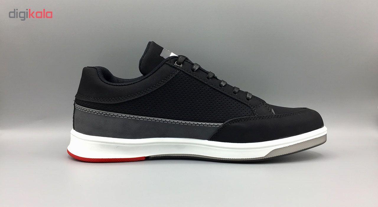 کفش مردانه مدل PART-ME