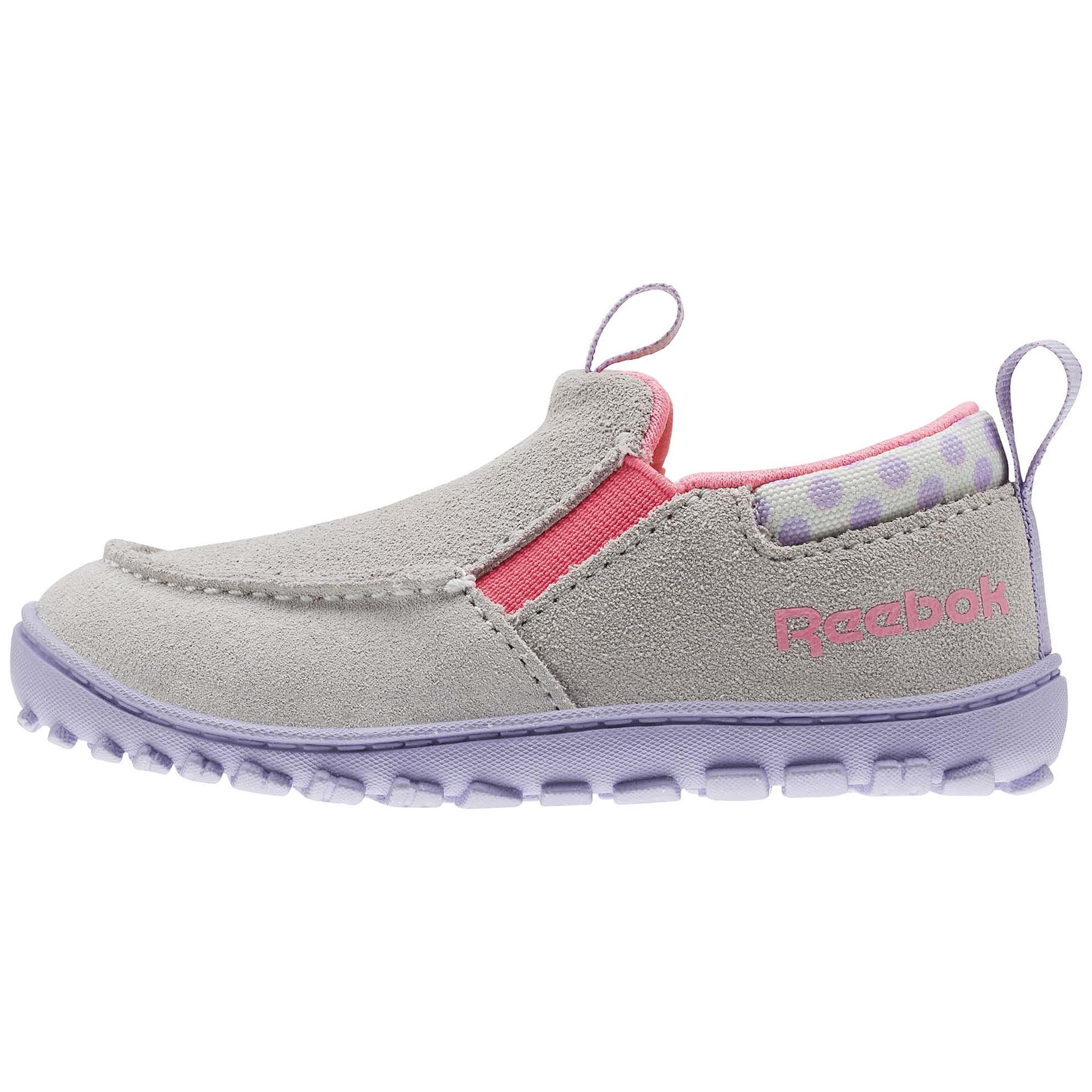 کفش ورزشی نوزادی ریباک مدل AR1782