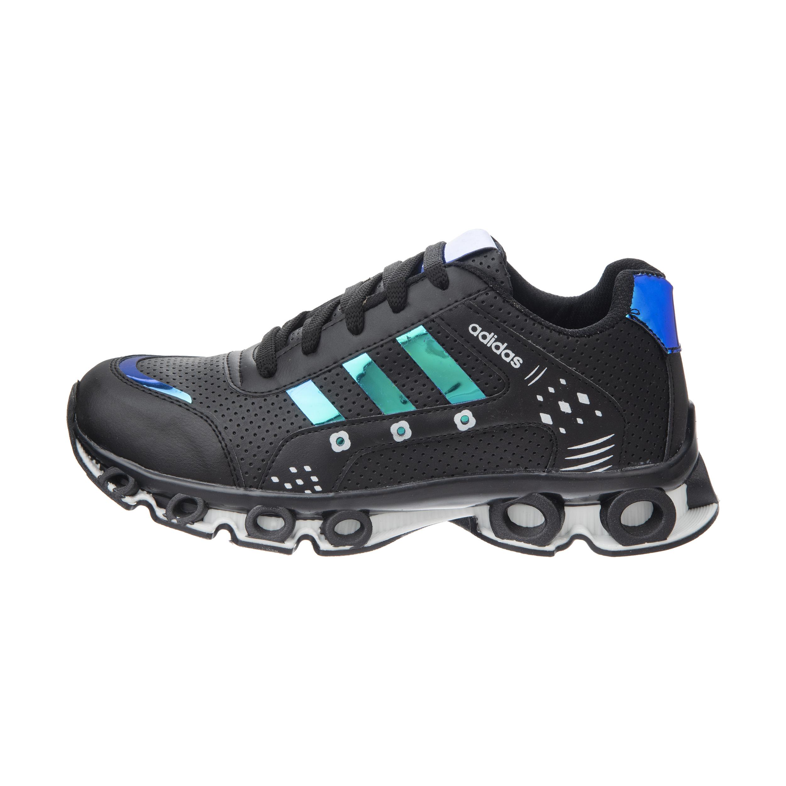 کفش ورزشی زنانه مدل E30