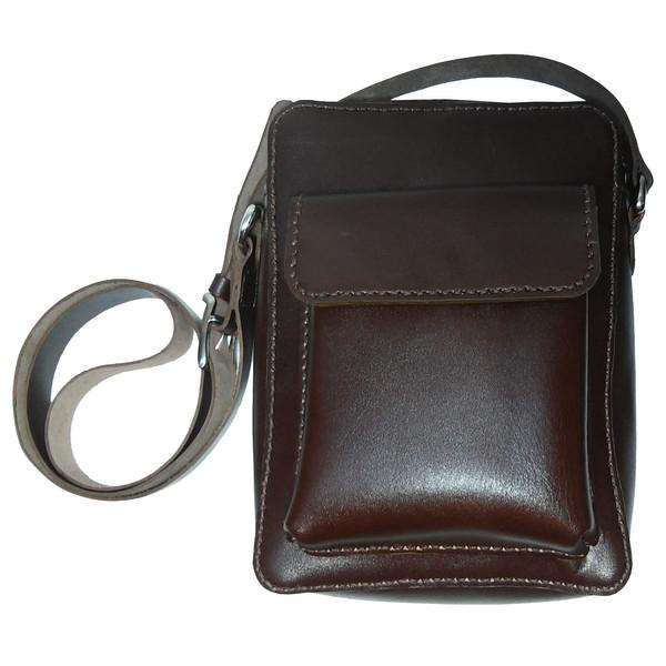 کیف دوشی مردانه مدل W540