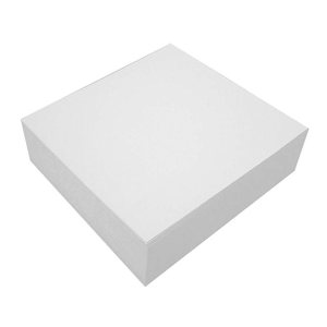 کاغذ یادداشت کد 1425 بسته 250 عددی