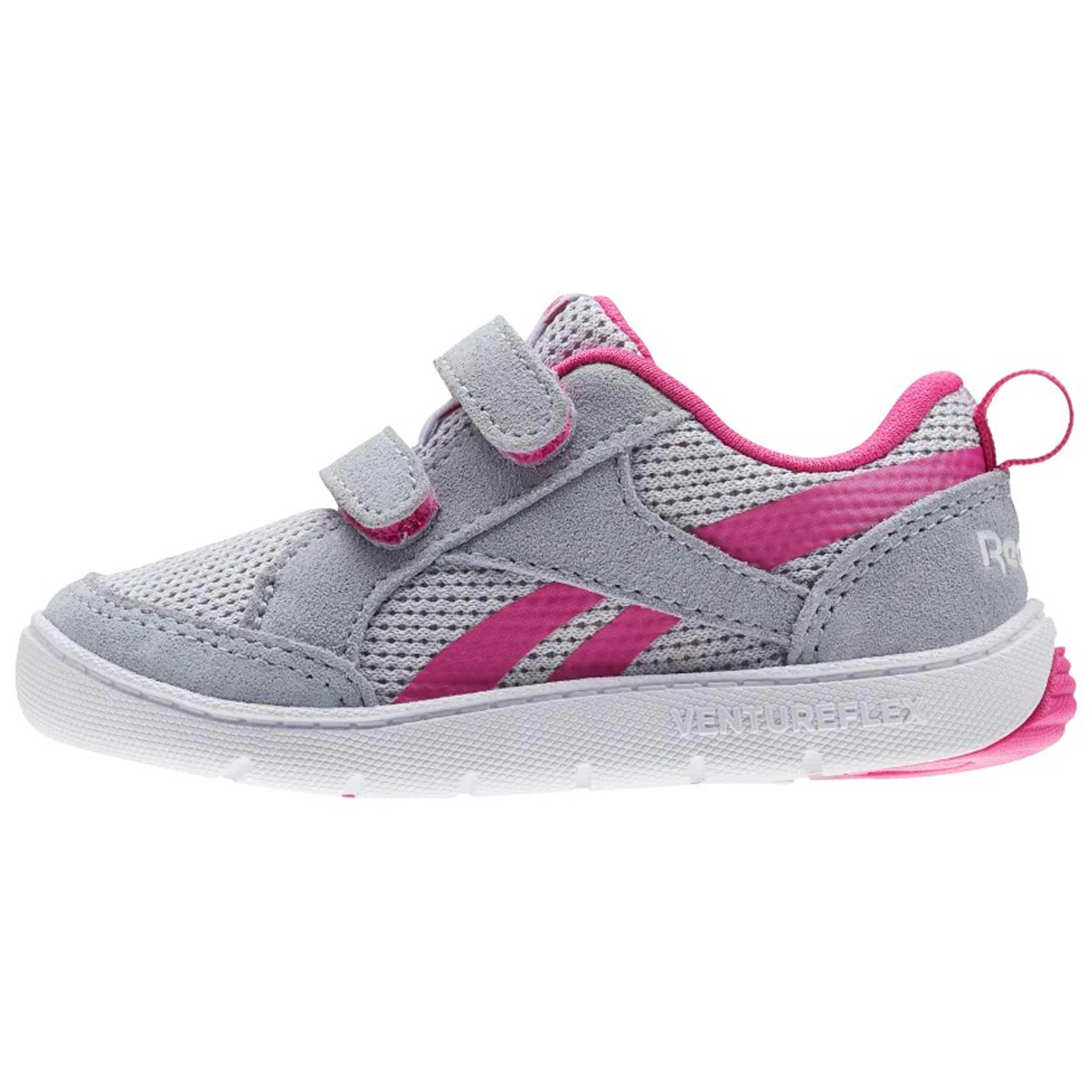 کفش ورزشی بچگانه ریباک سری Ventureflex Chase مدل BS5580
