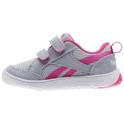 تصویر کفش ورزشی بچگانه ریباک سری Ventureflex Chase مدل BS5580