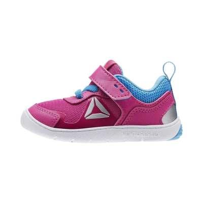 تصویر کفش ورزشی بچگانه ریباک سری Ventureflex Chase مدل BS5605