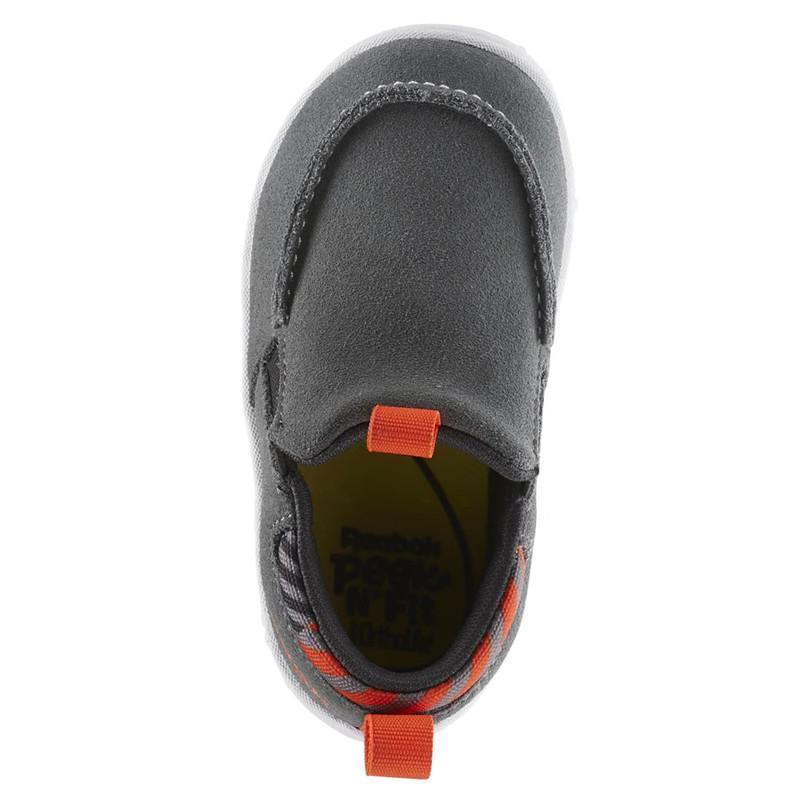 کفش ورزشی نوزادی ریباک مدل AR1781