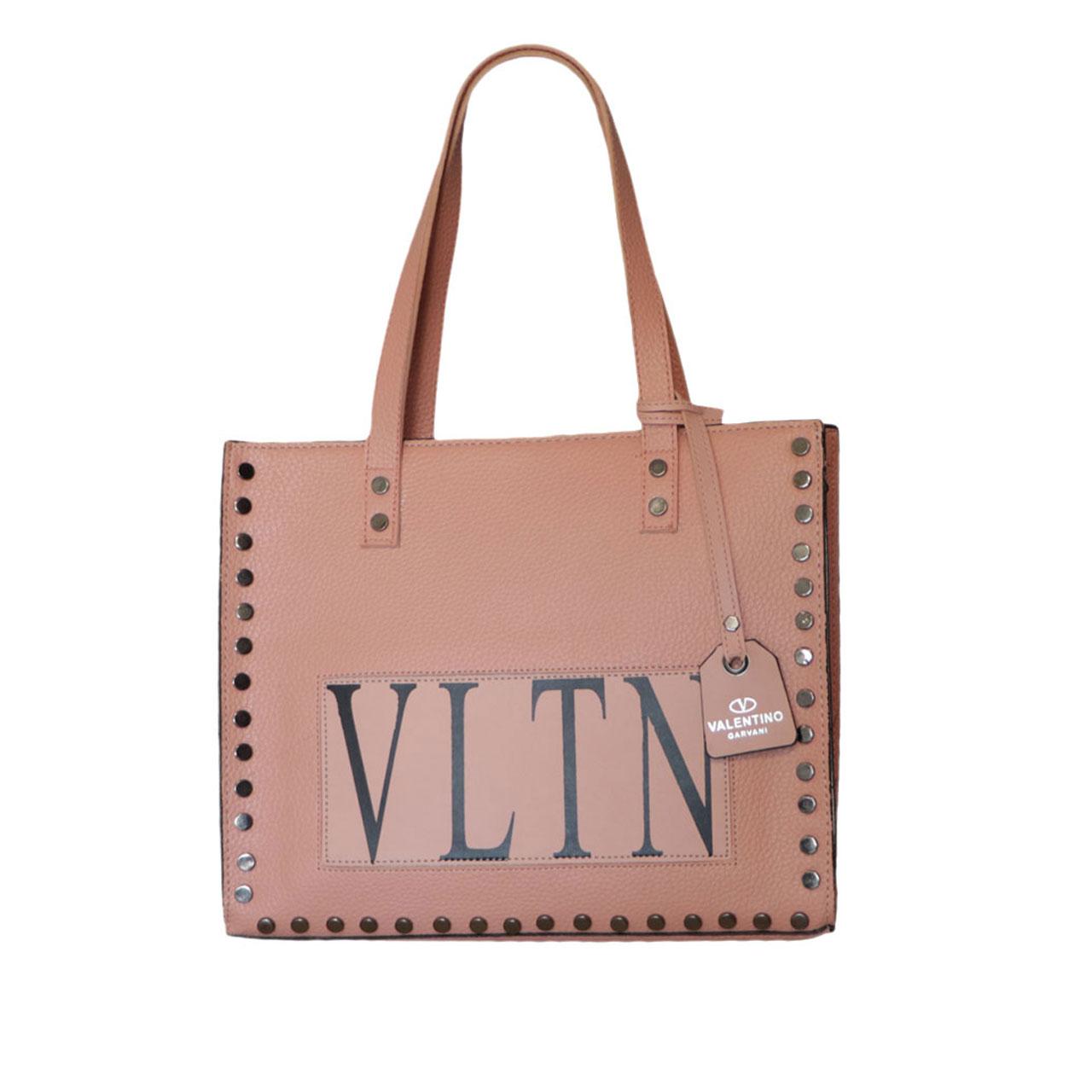 کیف دستی زنانه کد B30