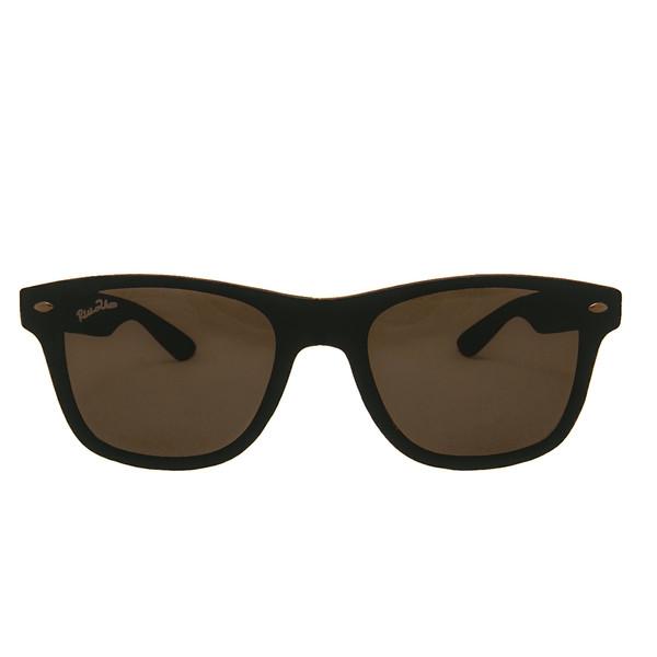 عینک آفتابی رلی ژن کد GH