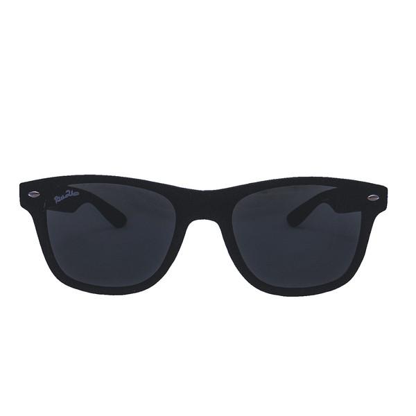 عینک آفتابی رلی ژن کد S