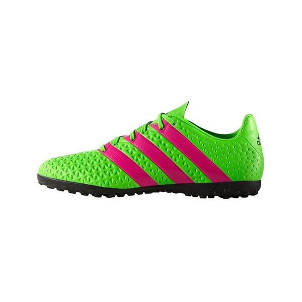 کفش مخصوص فوتبال پسرانه آدیداس سری Ace 16.4 مدل AF5079