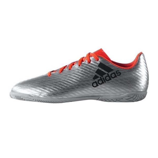 کفش مخصوص فوتبال پسرانه آدیداس سری X 16.4 مدل S75692
