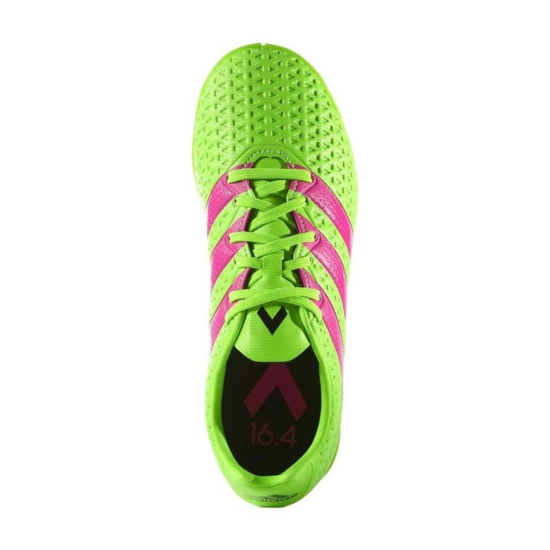 کفش مخصوص فوتسال پسرانه آدیداس سری Ace 16.4 مدل AF5044