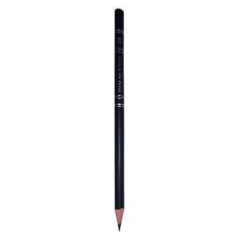 مداد مشکی کد S-1002