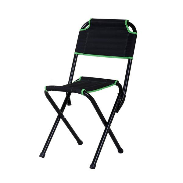 صندلی سفری رویال کد MRK3-PB