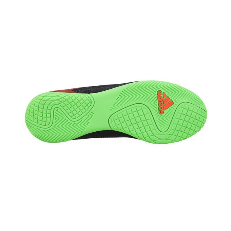 کفش مخصوص فوتسال پسرانه آدیداس سری MESSI 15.4 مدل AF4678