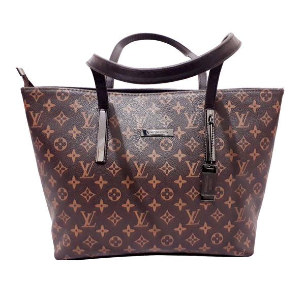کیف دستی زنانه مدل l52