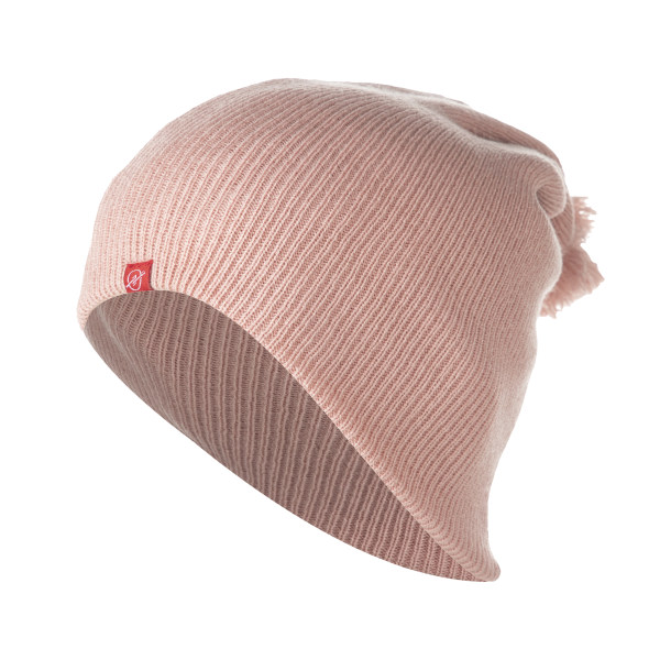 کلاه تچر مدل 2013117
