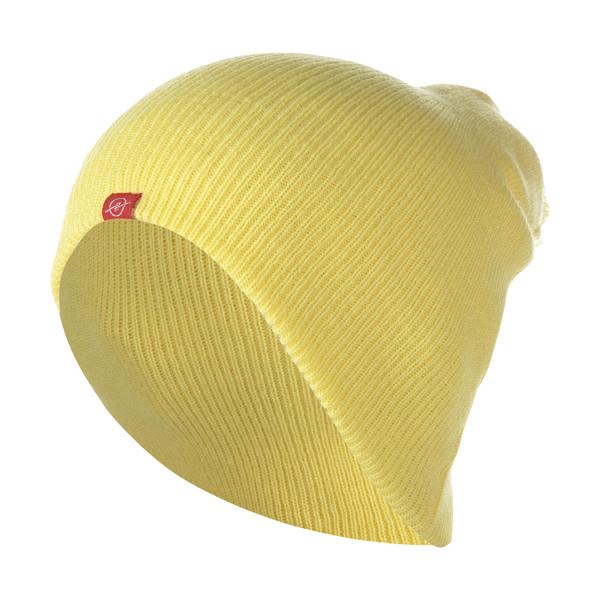 کلاه تچر مدل 2013120