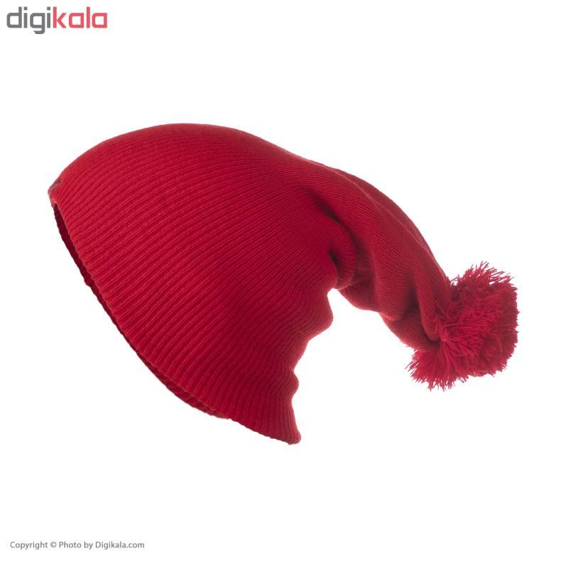 کلاه تچر مدل 2013116