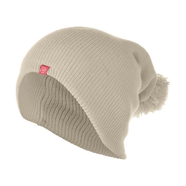 کلاه تچر مدل 2013118