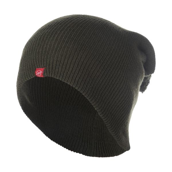 کلاه تچر مدل 2013119