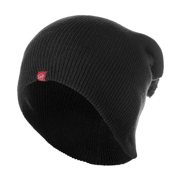 کلاه تچر مدل 2013115