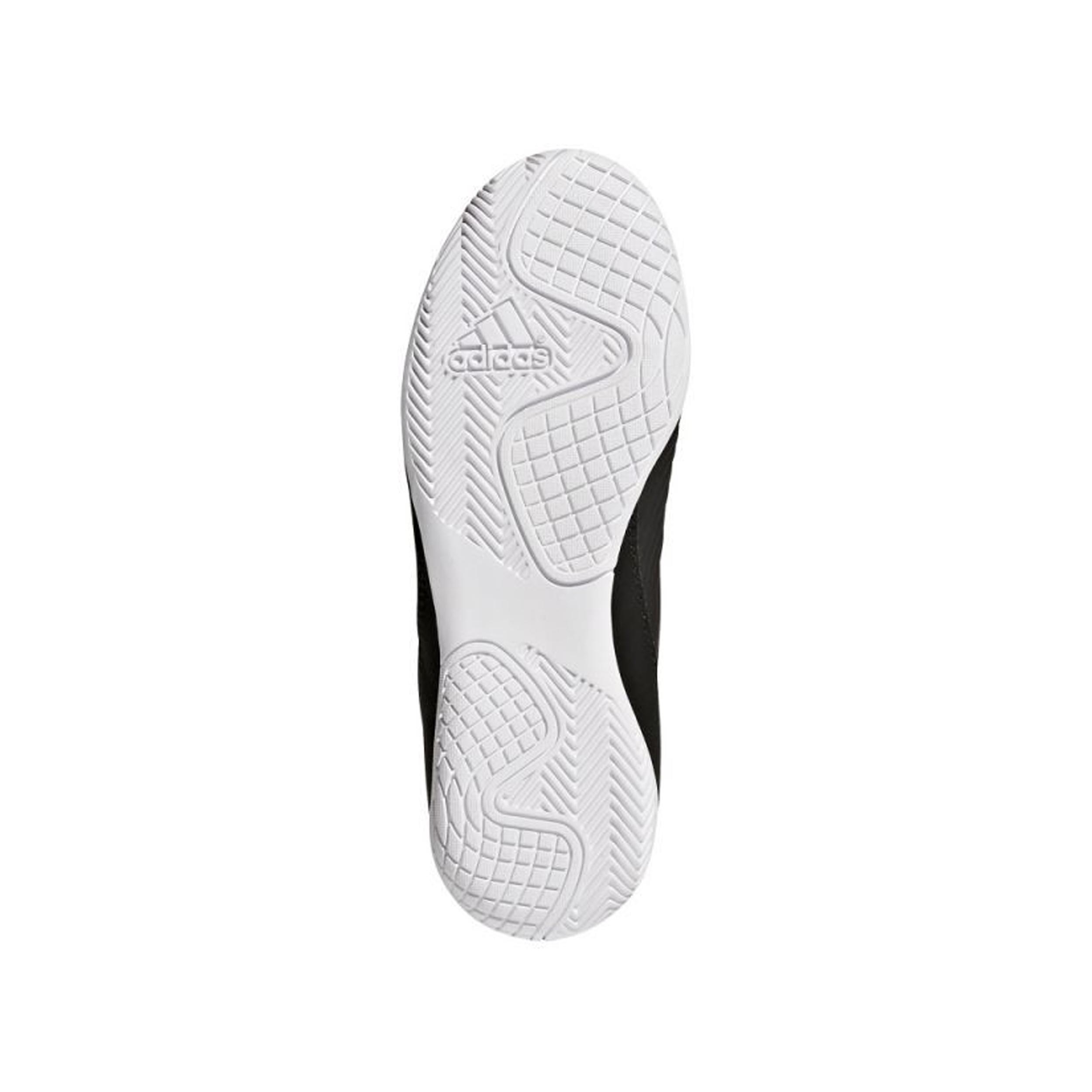 کفش مخصوص فوتسال پسرانه آدیداس سری Predator مدل CP9076 main 1 2