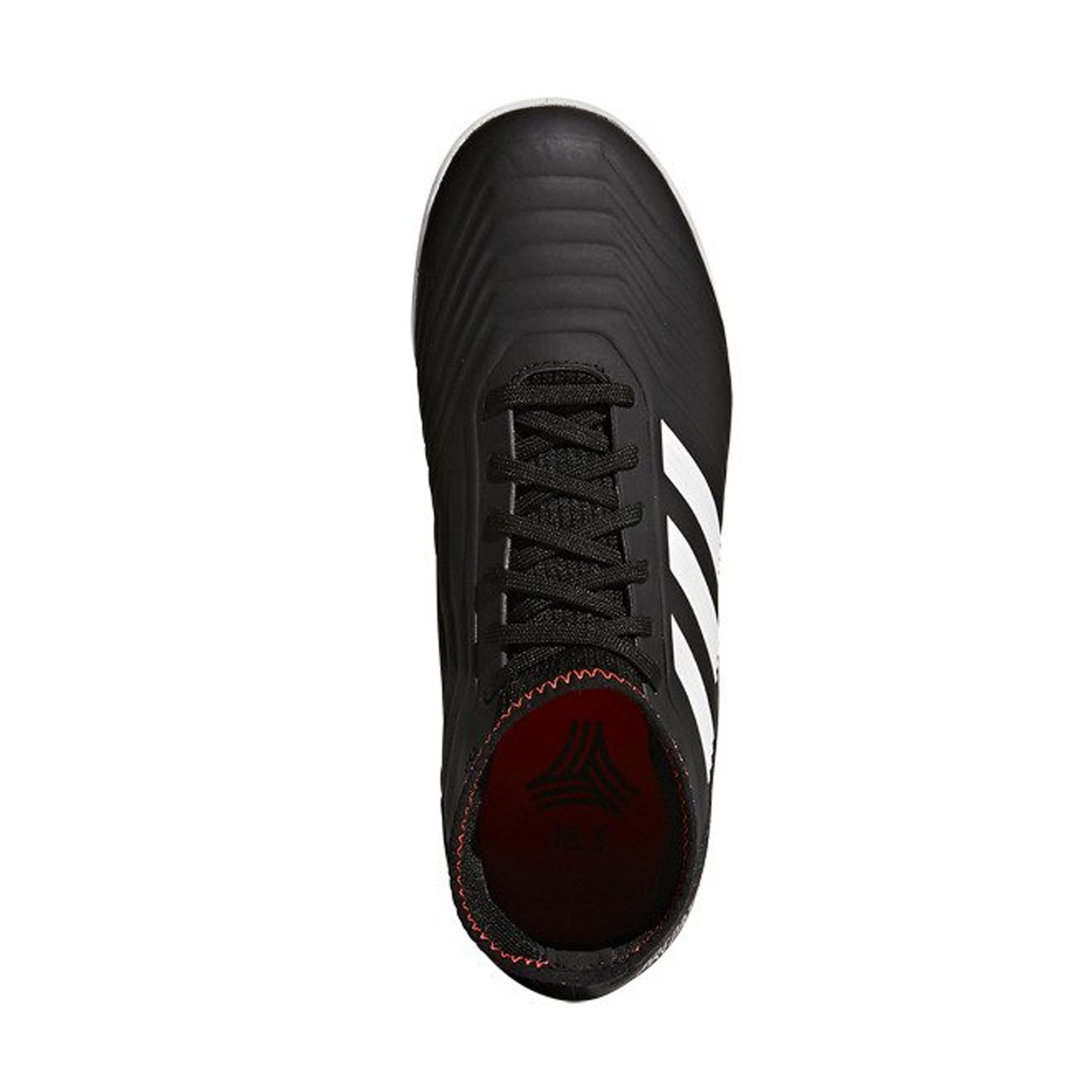 کفش مخصوص فوتسال پسرانه آدیداس سری Predator مدل CP9076