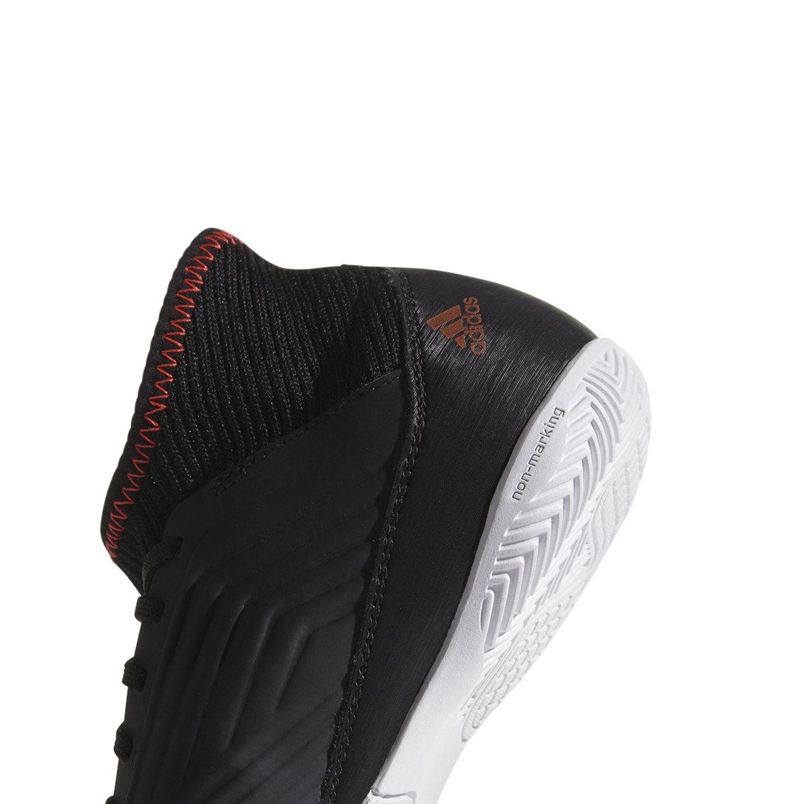 کفش مخصوص فوتسال پسرانه آدیداس سری Predator مدل CP9076 main 1 5
