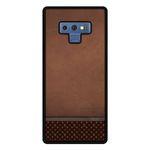کاور آکام مدل AN91766 مناسب برای گوشی موبایل سامسونگ Galaxy Note 9 thumb