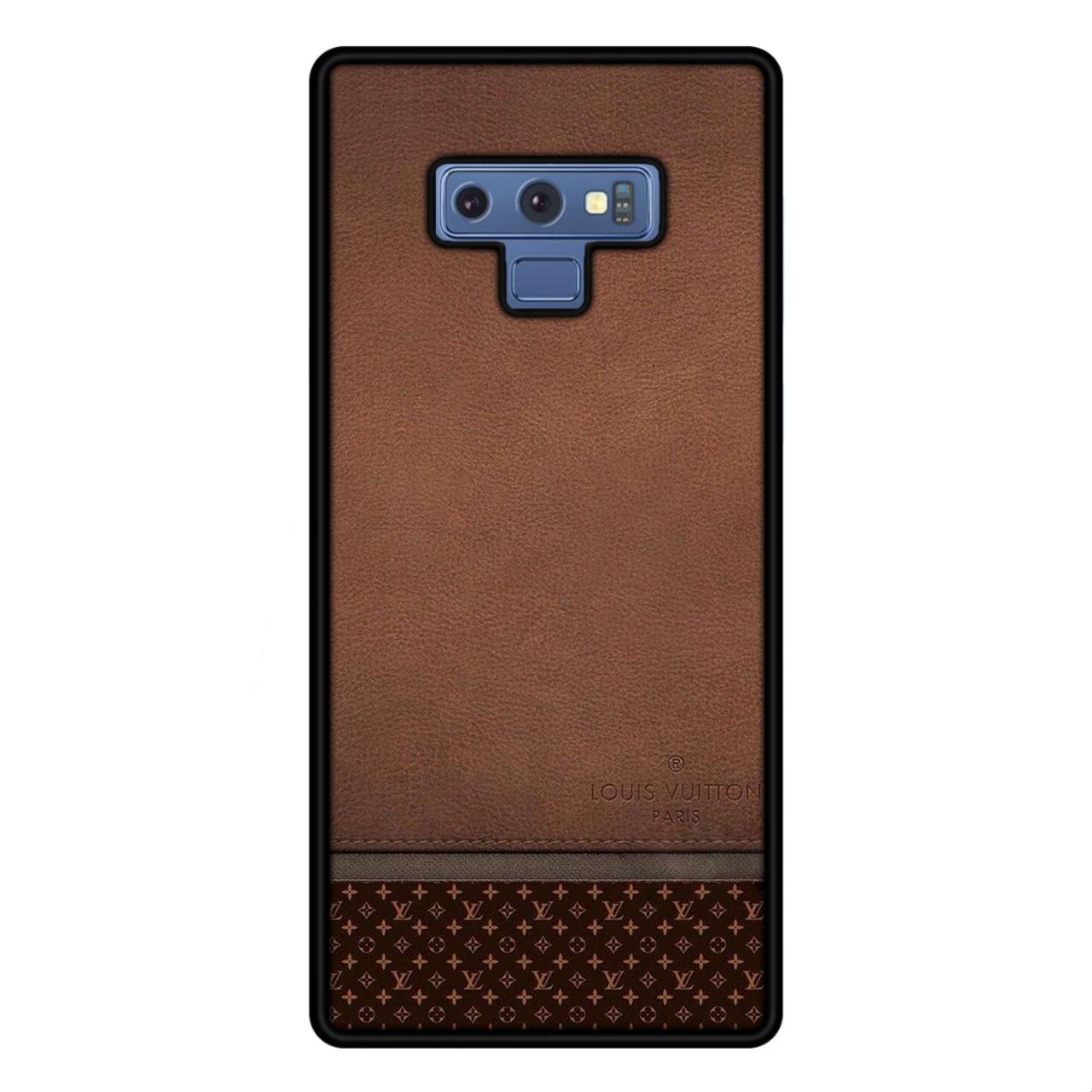کاور آکام مدل AN91766 مناسب برای گوشی موبایل سامسونگ Galaxy Note 9