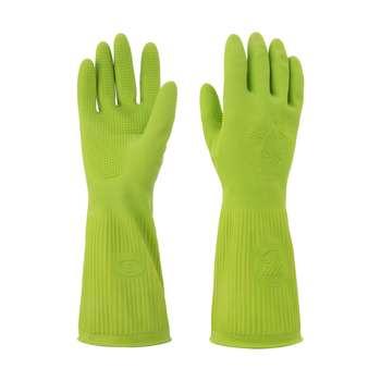 دستکش آشپزخانه ویولت  مدل VIO SKT