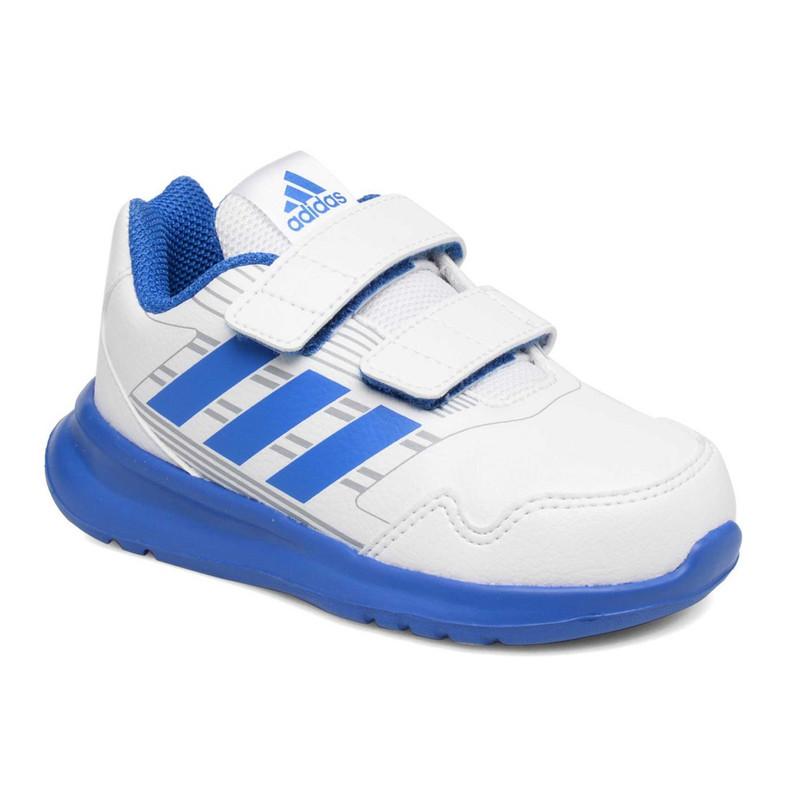 کفش مخصوص تمرین پسرانه آدیداس مدل BA9413