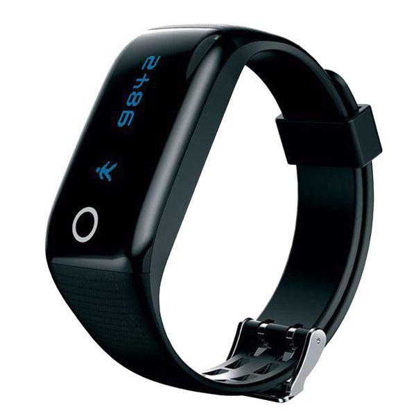 ساعت هوشمند سیلور کرست مدل Activity Tracker