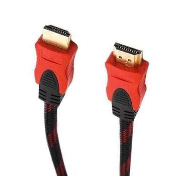 کابل HDMI مدل 154 طول 10 متر